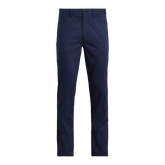 Alternate View 6 of Tailored Fit Chino Golf Pant