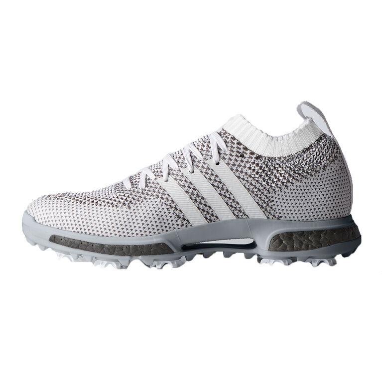 grossiste 2c8ba ac6cb adidas TOUR 360 Knit Special Edition Men's Golf Shoe - White
