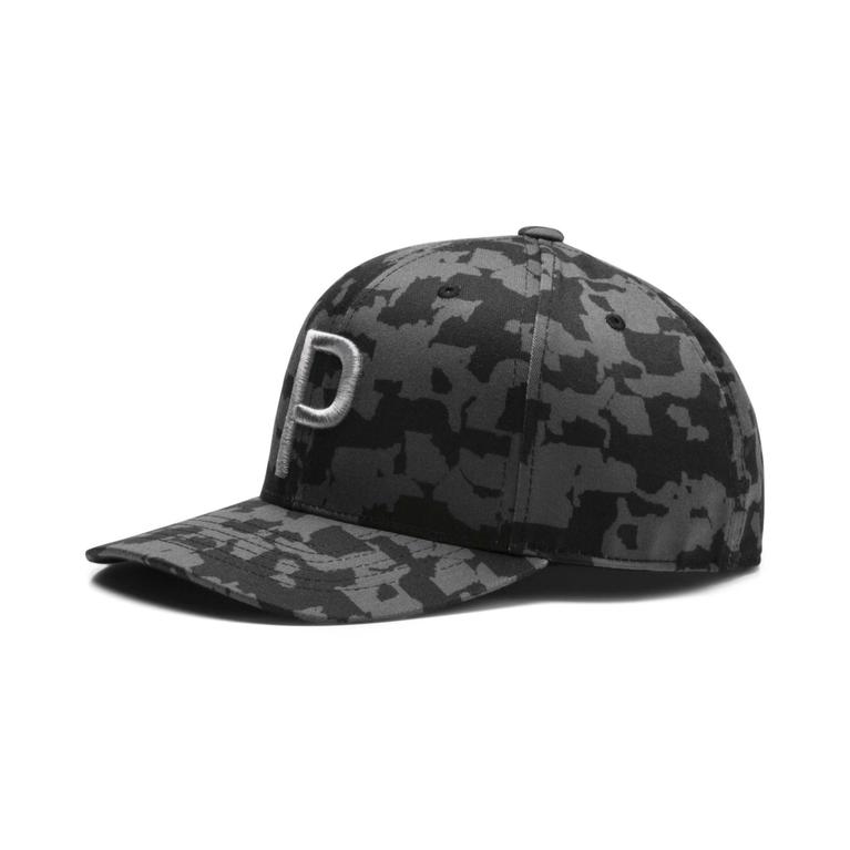 Youth P110 Snapback Hat