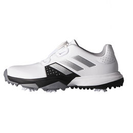 bff9610c0368 Junior Golf Shoes