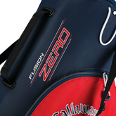Alternate View 2 of Fusion Zero Stand Bag
