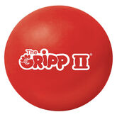 Alternate View 3 of Grip Ball-Poly Bag