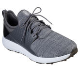Alternate View 1 of GO GOLF Max Rover Men's Golf Shoe - Charcoal