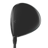Premium Pre-Owned Callaway Rogue Driver w/40g Aldila Quaranta Blue