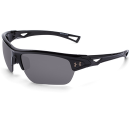 Under Armour Octane Multiflection Sunglasses