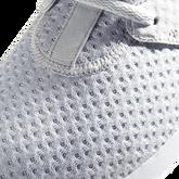 Alternate View 9 of Roshe G Women's Golf Shoe - Grey/White