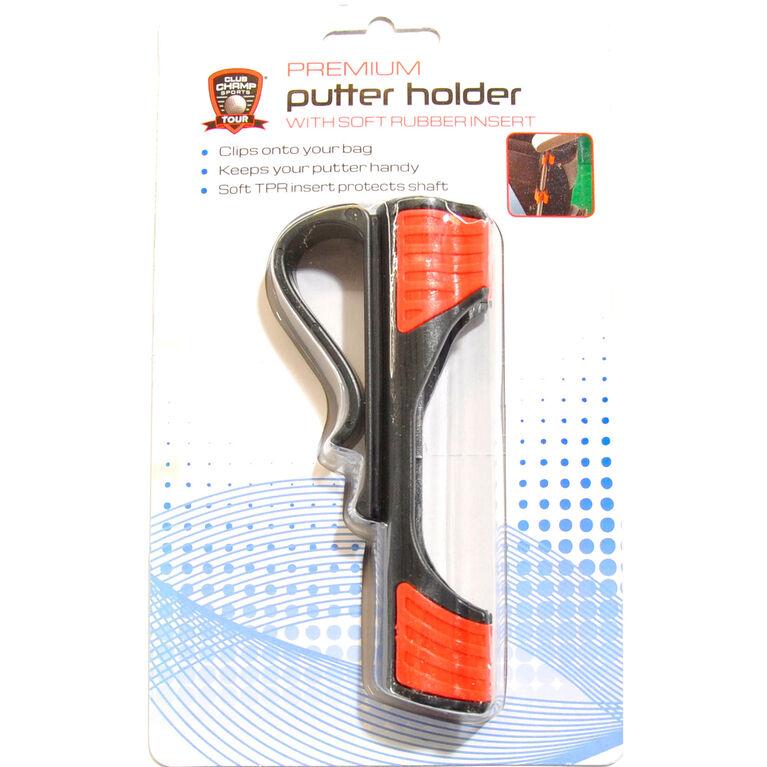 Premium Putter Holder