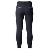 Alternate View 1 of Glam Women's Ankle Pants