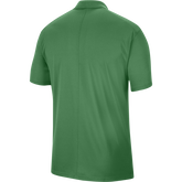 Alternate View 6 of Dri-FIT Victory Men's Golf Polo