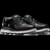 Alternate View 3 of PRO|SL Carbon Men's Golf Shoe - Black