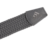 Alternate View 1 of Braided Stretch Belt