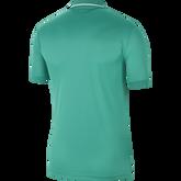 Alternate View 2 of NikeCourt Dri-FIT Men's Tennis Polo