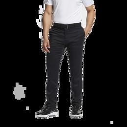 Dri-Fit Flex Golf Pant