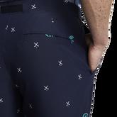 Alternate View 5 of Flex Men's Golf Shorts