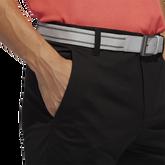 Alternate View 5 of Sport Warp Knit Shorts