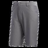 Ultimate Heather 5 Pocket Short