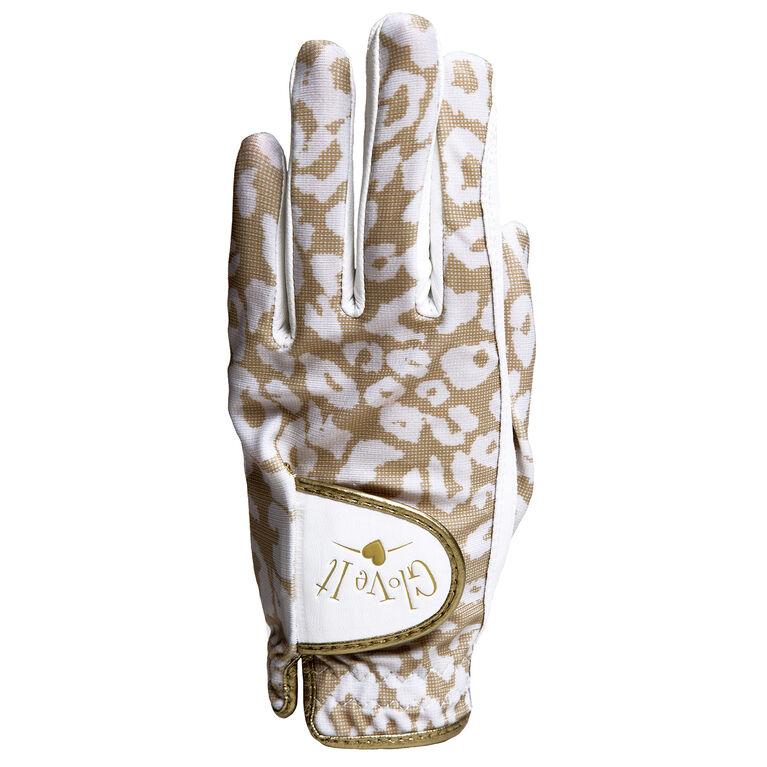 Glove It Uptown Cheetah Glove