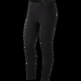 Alternate View 4 of Women's Slim Fit Jean Pants