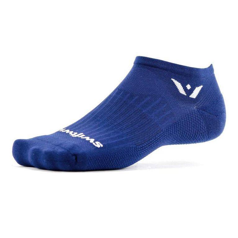 ASPIRE Zero Sock