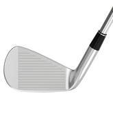 Srixon Z 585 4-PW Iron Set w/ Miyazaki Kaula Graphite Shafts