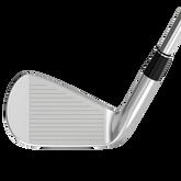 Srixon Z 585 4-AW Iron Set w/ Nippon Modus 3 105 Steel Shafts
