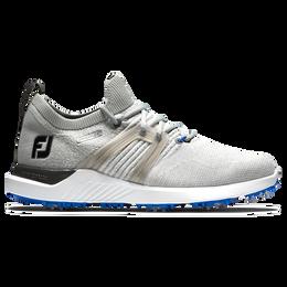 HyperFlex Men's Golf Shoe