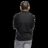 Alternate View 3 of Go-To Adapt Sweatshirt