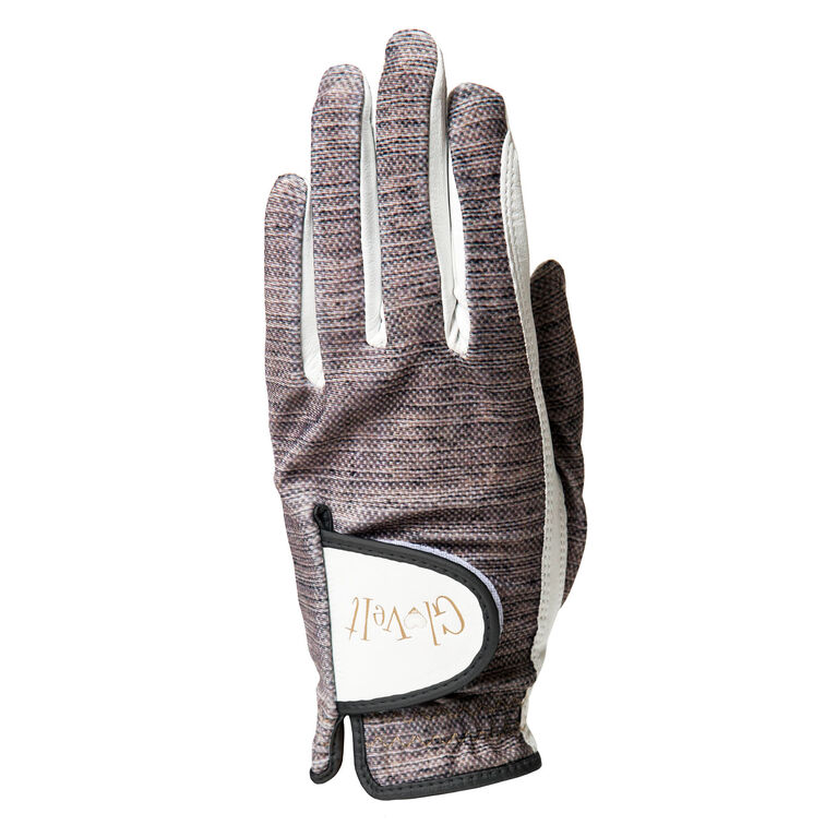 Glove It Mixed Metal Glove
