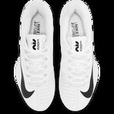 Alternate View 3 of NikeCourt Air Zoom GP Turbo Men's Hard Court Tennis Shoe