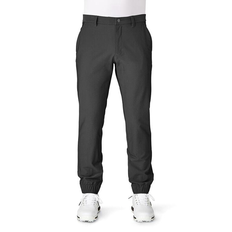 adidas Ultimate 365 Jogger Pant