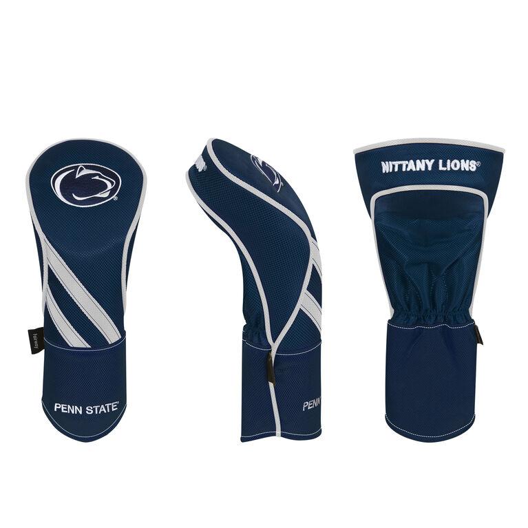 Team Effort Penn State Nittany Lions Fairway Headcover
