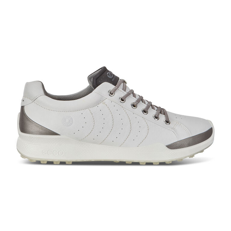 BIOM Hybrid Men's Golf Shoe - White