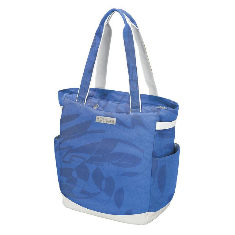 Wilson Women's Tote - Blue