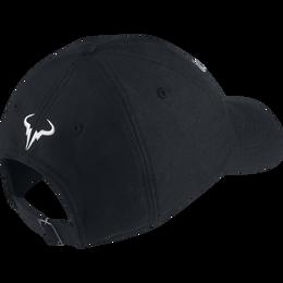 Nike Rafa Arobill Cap