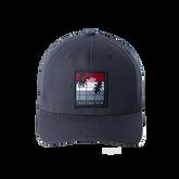 Alternate View 2 of Peak Performer Hat