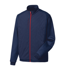 FJ Fleece Jacket