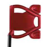 Alternate View 1 of TaylorMade Spider Tour Red Putter