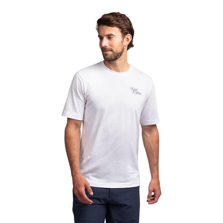 Jayus T-shirt