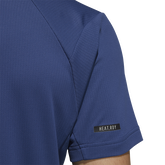 Alternate View 3 of HEAT.RDY Colorblocked Men's Polo Shirt