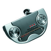 Titleist Scotty Cameron Select Fastback Putter