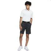 Alternate View 6 of Flex Men's Camo Golf Shorts