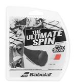 Babolat RPM Blast Rough 17 Gauge String - Red