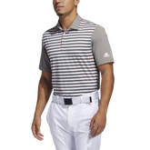 Alternate View 7 of Ultimate365 Stripe Polo Shirt