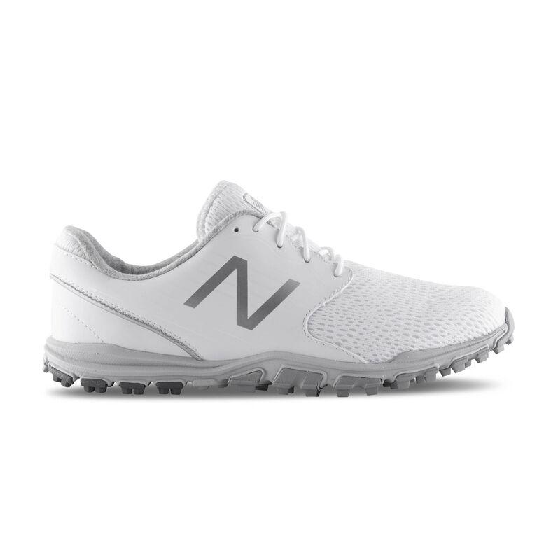 Minimus SL Women's Golf Shoe - White