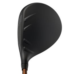 G400 Fairway Wood