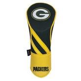 Team Effort Green Bay Packers Fairway Headcover