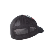 TravisMathew North Pole Hat