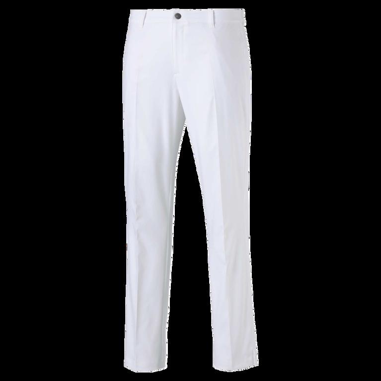 Jackpot Golf Pants