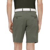 Alternate View 1 of Vent Fitted Golf Shorts