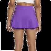 Alternate View 4 of NikeCourt Victory Women's Flouncy Tennis Skirt